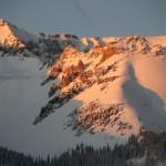 Photo: Casey Day, Location: Telluride